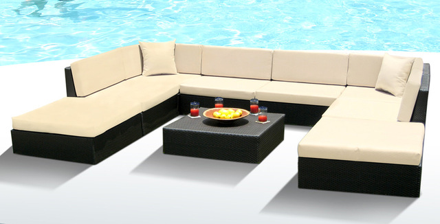 pare Prices on Heb Outdoor Furniture line Shopping Buy Low Price Heb Ou