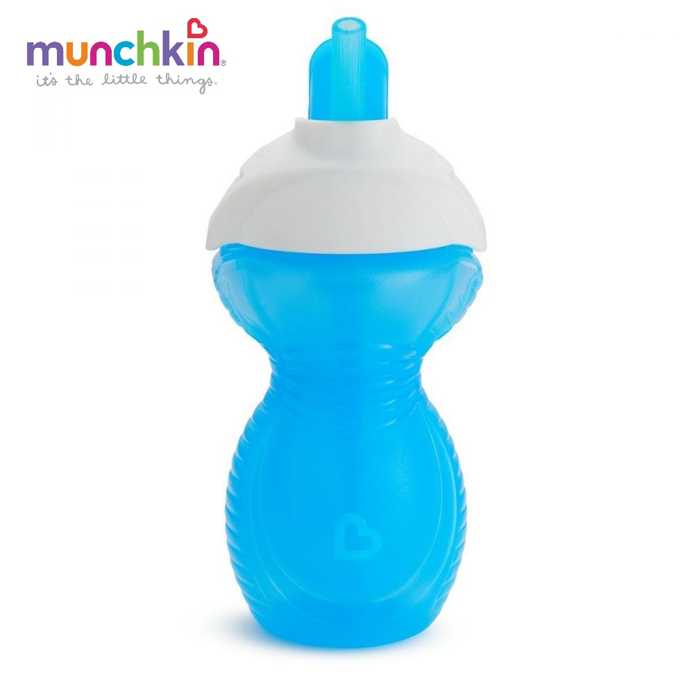 Cups Munchkin 1136802 Feeding Cup Mug Drinkware Water bottle kids  Bottles for baby bottle motorcycle bicycle bike frame water bottle cage holder quick release cup bracket