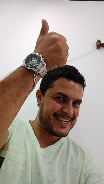 HTB13bDtObrpK1RjSZTEq6AWAVXaR Forsining 2019 Stainless Steel Waterproof Mens Skeleton Watches Top Brand Luxury Transparent Mechanical Sport Male Wrist Watches