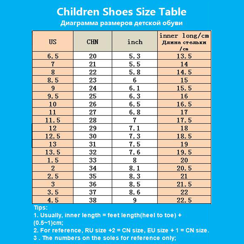 2017 Canvas Children Shoes Sport Breathable Boys Sneakers Brand Kids Shoes for Girls Jeans Denim Casual Child Flat Canvas Shoes 6