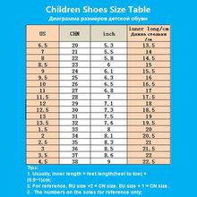 Canvas Children Shoes Sport Breathable Boys Sneakers Brand Kids Shoes for Girls Jeans Denim Casual Child Flat Canvas Shoes