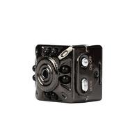 SQ10 Full HD 1080P Mini Car DV DVR Camera Hidden Camcorder IR Night Vision TR