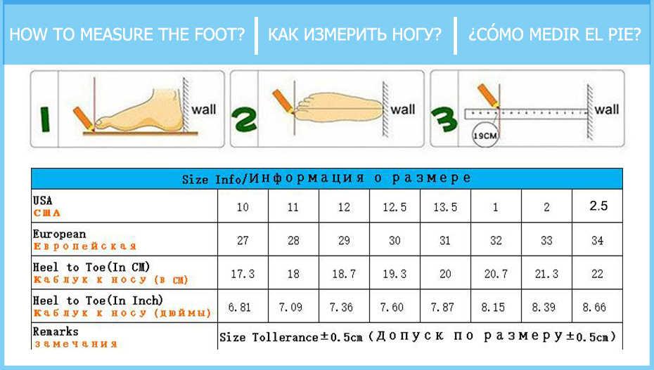 Dinoskulls ילדי נעלי ילדים בני פעוט עור סנדלי קיץ חוף בני Led אור סנדלי 3D דינוזאורים נעלי #27- 34