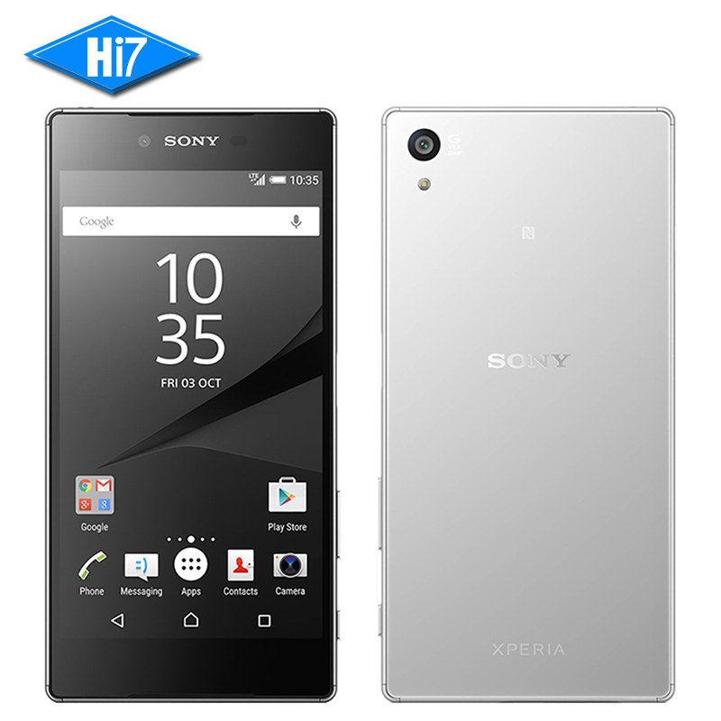 NEW Original Sony Z5 Premium E6883 s