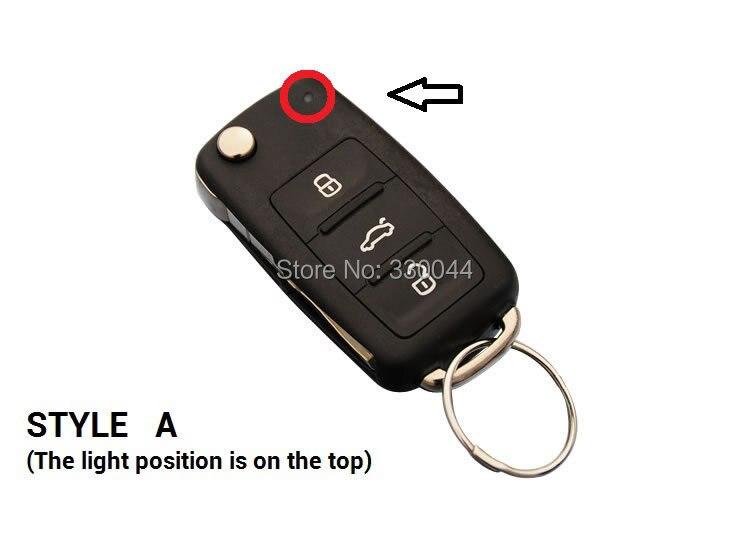 Силиконовый чехол для автомобильных ключей для Skoda Fabia superb Октавия Рапид йети VW чехол с пультом дистанционного управления автомобильный брелок автомобильные аксессуары muticolor