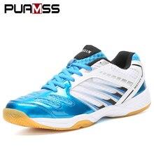 Новые высококачественные мужские теннисные туфли, Нескользящие дышащие кроссовки для мужчин, мужские теннисные износостойкие спортивные кроссовки M