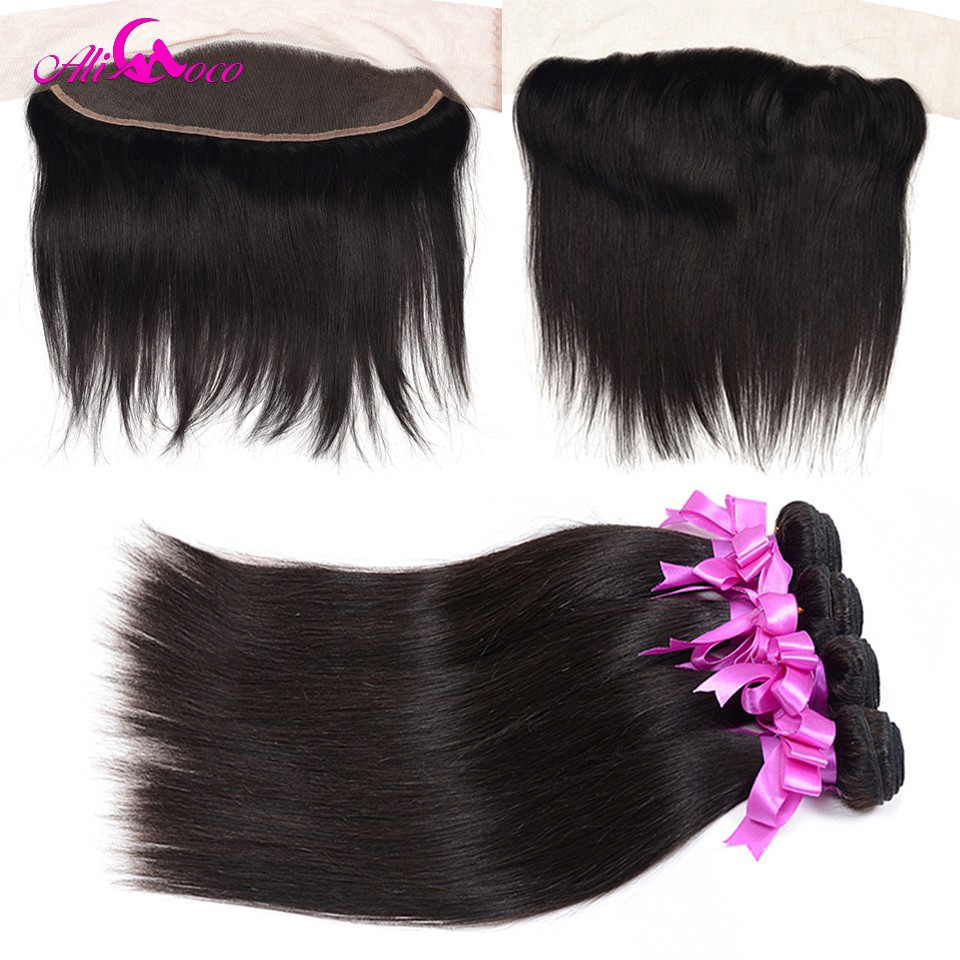 Mink-Brazilian-Virgin-Hair-With-Closure-Lace-Frontal-Closure-With-Bundles-7A-Ear-To-Ear-13x4 (1)