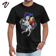 PETRICHOR Phish Tshirt Plaid t-shirty dla mężczyzn z krótkim rękawem topy hip-hopowe T Shirt lato jesień polska koszulka Casual topy nowe