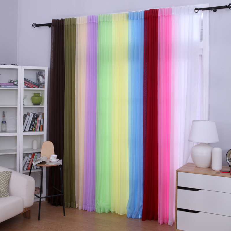 bedroom curtains blackout curtain menzilperde net