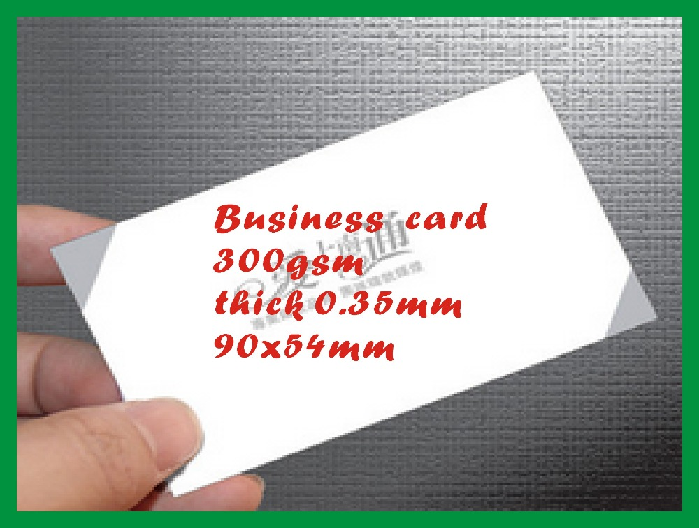 300gsm name card printing custom/full color printing 200pcs 2012 full color 180 pages printing catalog of chef essentials