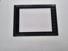 PWS6A00T-N PWS6A00F-P PWS6A00F-P membrane film for HMI Panel repair~do it yourself,New & Have in stock