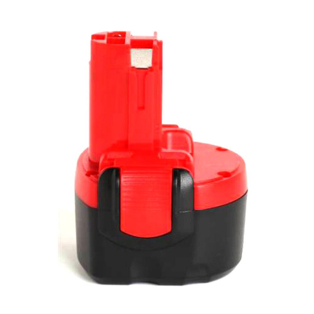 power tool battery,for BOS 9.6V,3000mAh,Ni Mh battery 2607335707,2607335272,2607335260,BAT0408,BAT100,BAT119,GSR9.6V,GDR9.6V