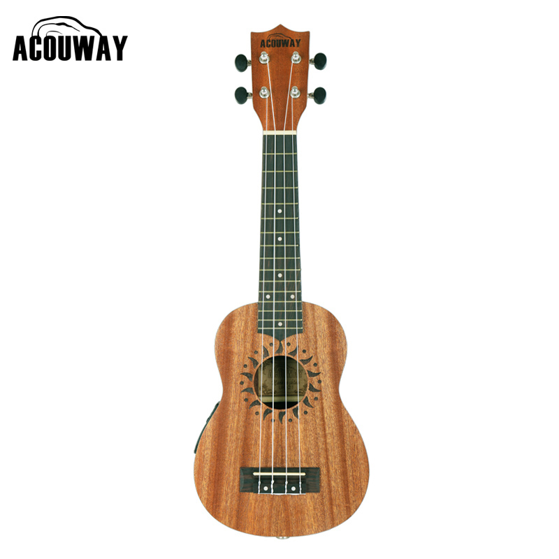 Your #1 source for chords, guitar tabs, bass tabs, ukulele chords, guitar pro and power tabs. Comprehensive tabs archive with over 1,, tabs! Tabs search engine, guitar lessons, gear reviews.