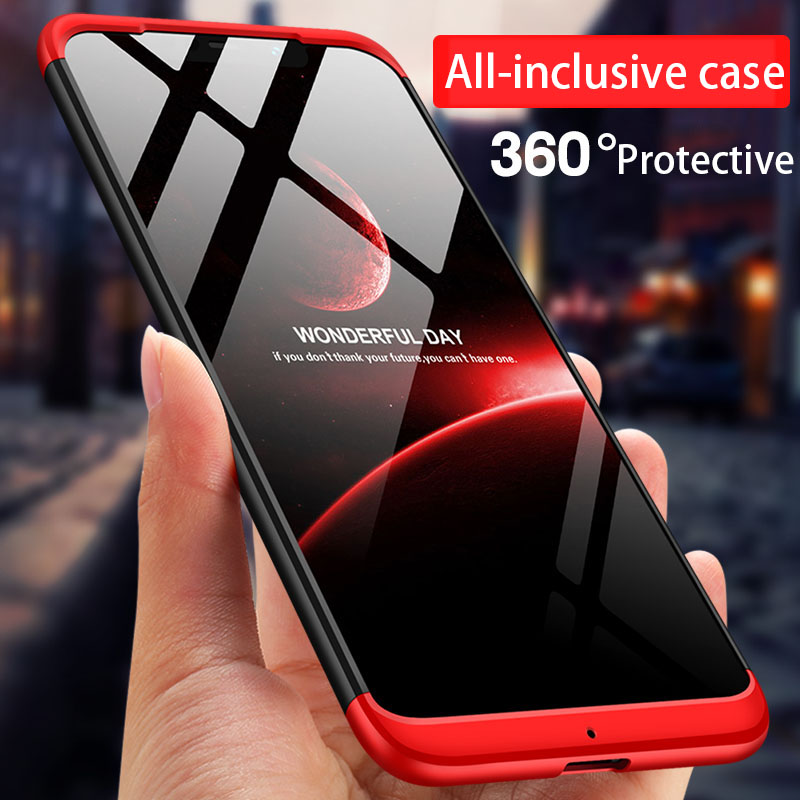 fghgf-caso-shell-capa-para-xiao-mi-mi-xio-pocophone-font-b-f1-b-font-para-xiao-mi-mi-vermelho-6a-6-cobrir-360-caso-a-protecao-integral-para-xiao-mi-mi-max-3