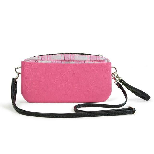 Shoulder Small Bag Eva V Waterproof Women's Mini Shape Bags FxZqdF