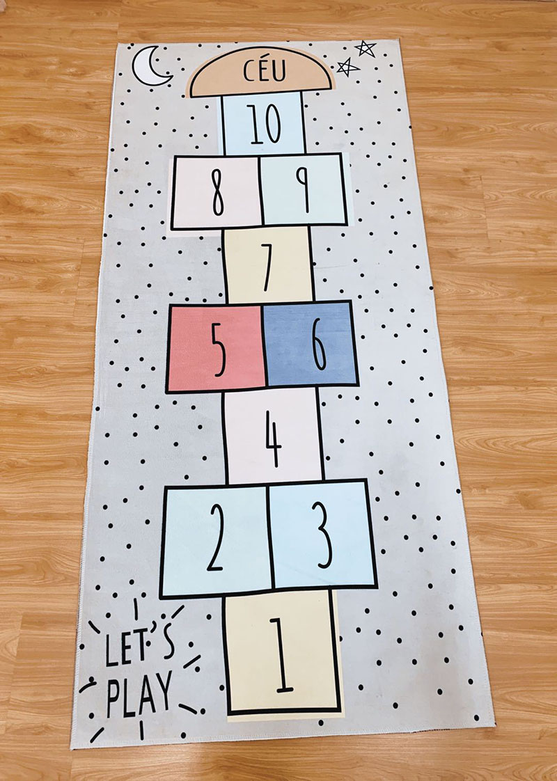rugs (12)