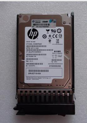 627195-001 627117-B21 2.5'' 15K 6GB SAS 300GB  G6 G7   Supplier  3 years warranty  In stock sas festplatte 300gb 15k sas 3 5 432147 001