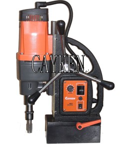 CAYKEN Multi-functional Magnetic Drill SCY-2800RE giron scy
