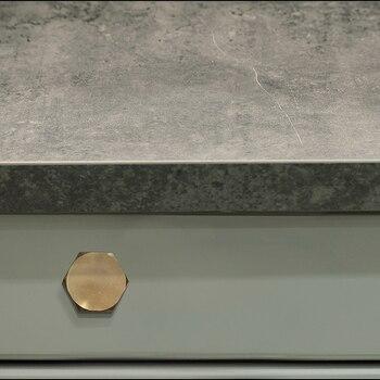 d5b5be70e52c JD 80mm puerta anillo de plata brillante de la gota tire de la perilla de gabinete  anillo de madera de la puerta aldaba silla tira la manija para hardware ...
