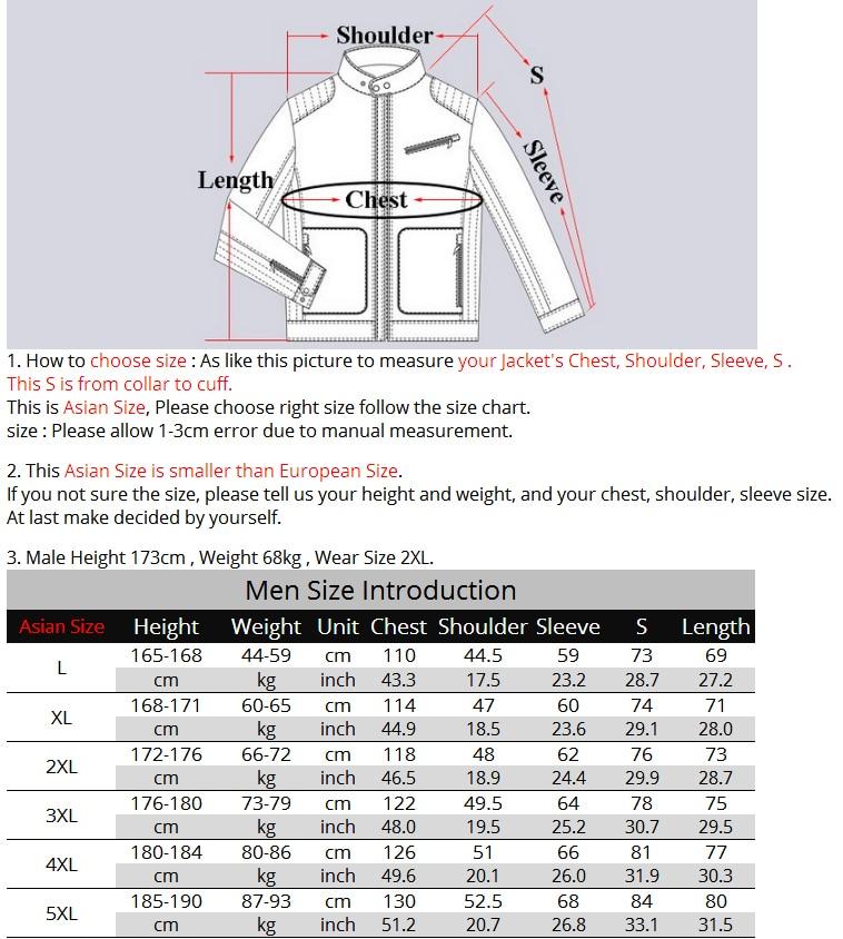 locmemb 3 1 jaqueta de esqui 01