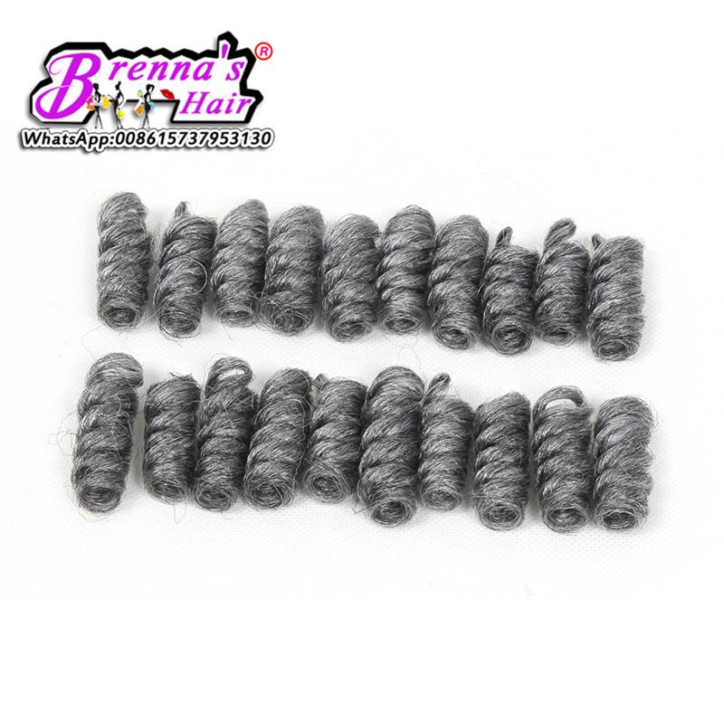 curlkalon crochet hair black (5)