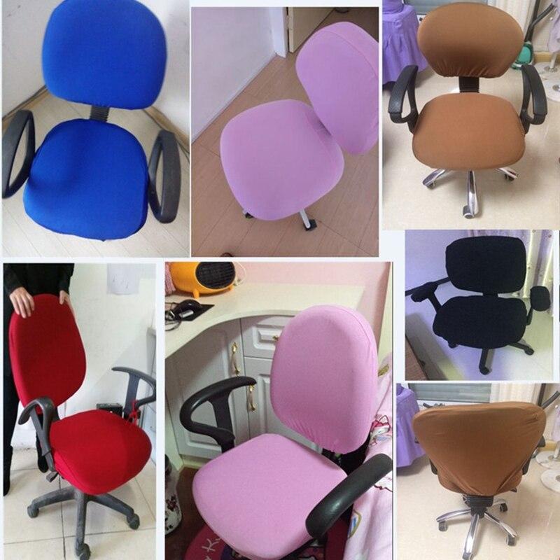 unids solyester spandex fundas para sillas de comedor para banquetes de bodas plegable silla del