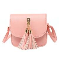 Vsen fashion small chains bag women candy color tassel messenger bags female handbag shoulder bag women.jpg 200x200