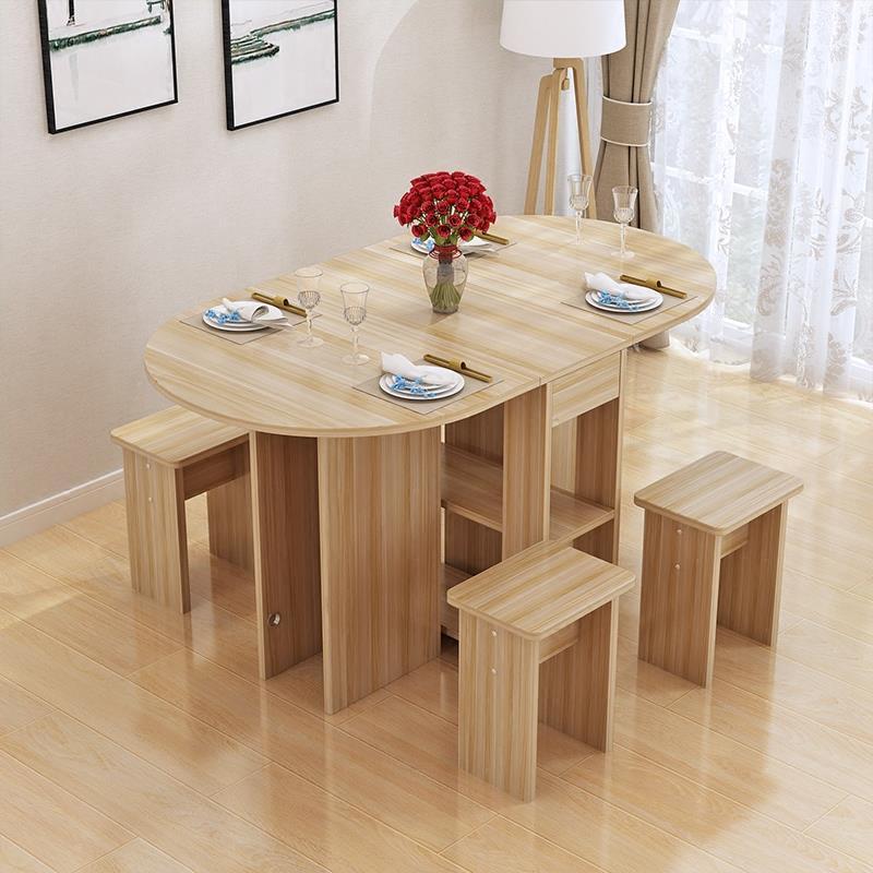 eettafel tavolo da pranzo salle a manger moderne yemek masasi shabby chic wooden folding bureau desk mesa de jantar dining table