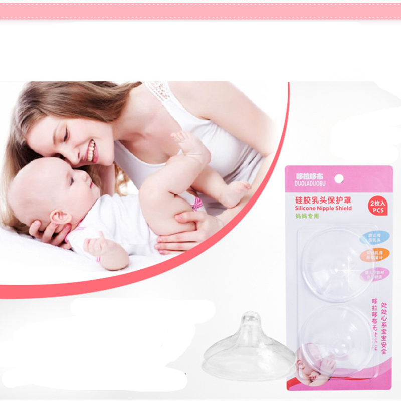 Best Breast Milk Pump 2016