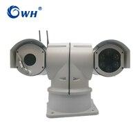 CWH G5D 4G Камера Wi Fi Беспроводной автомобиля Камера видеонаблюдения автомобиль Cam с слот sim карты и Max 128 г слот для карты SD