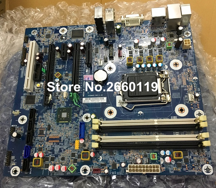 For Z230 698113-001 697894-002 697894-001 system motherboard, fully tested 574680 001 1gb system board fit hp pavilion dv7 3089nr dv7 3000 series notebook pc motherboard 100% working