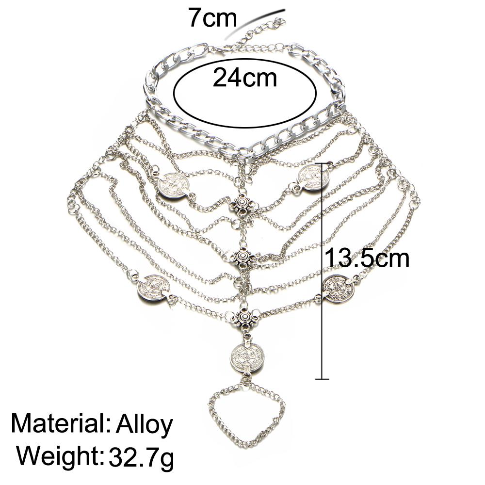 HTB13bTXRXXXXXaGXXXXq6xXFXXXB - Vintage Multilayer Metal Tassel Chain Coin Anklets PTC 46