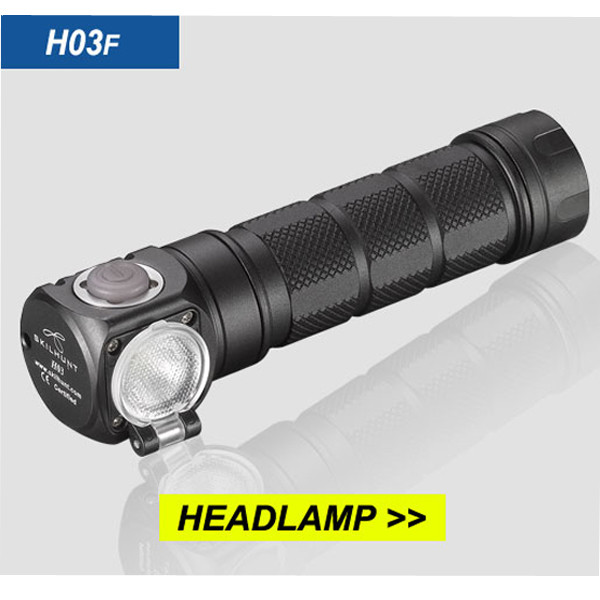 SKILHUNT H03F Aluminum body Waterproof 2 U4 1200 LM MAX Adjustable LED Flashlight Torch For Camping Hiking FishingSKILHUNT H03F Aluminum body Waterproof 2 U4 1200 LM MAX Adjustable LED Flashlight Torch For Camping Hiking Fishing