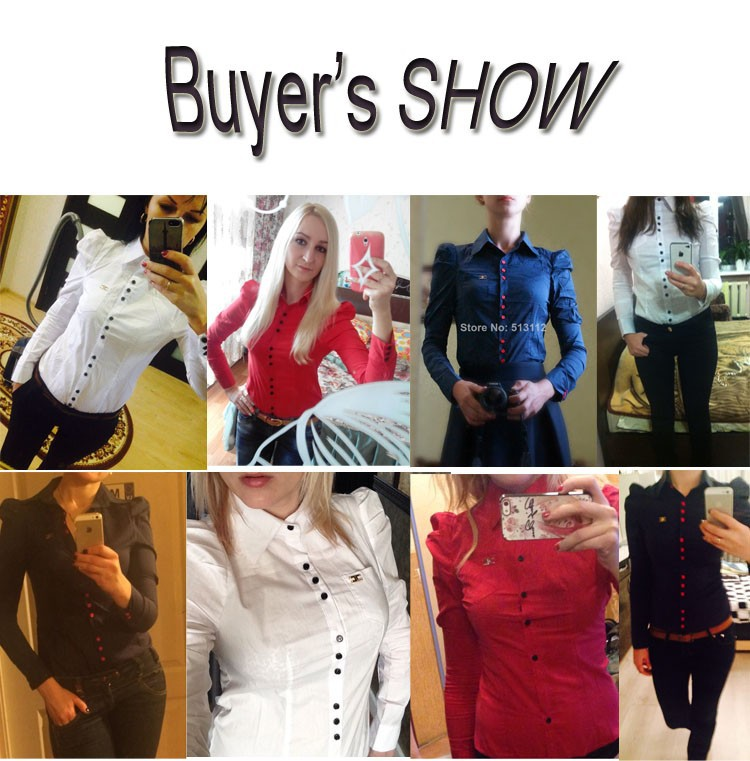 SY0095 buyer`s show