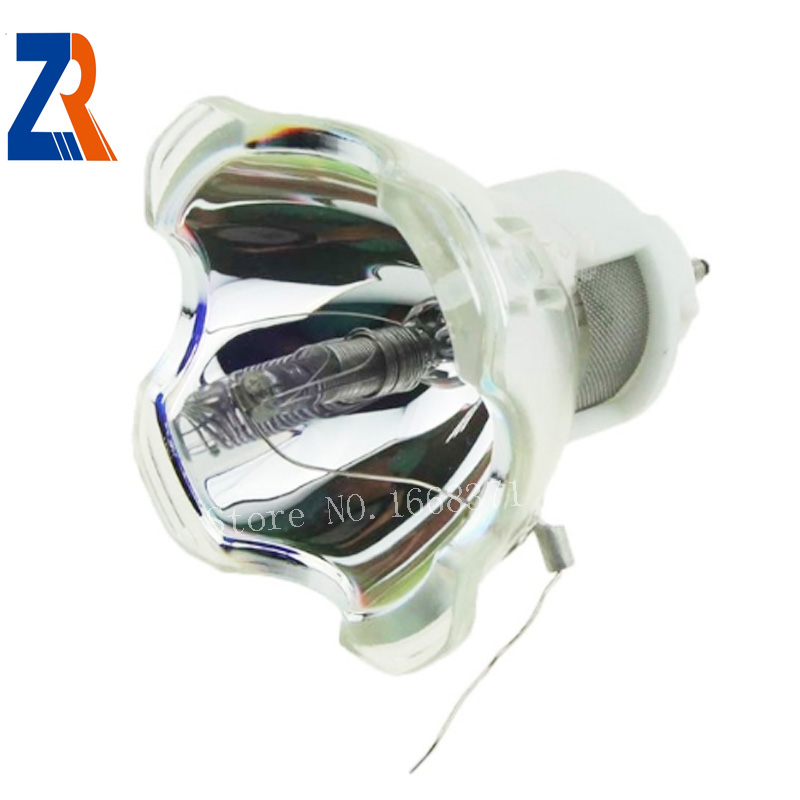 ZR Original Projector Lamp DT00771 for Hitachi CP X505 CP X600 CP X605 CP X608