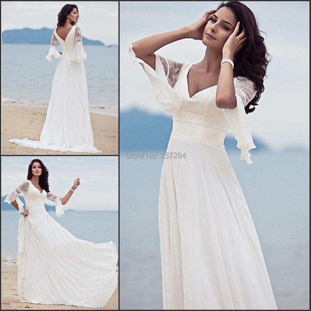 Großartig Brautkleider Utah Zeitgenössisch - Hochzeit Kleid Stile ...
