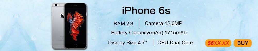 iPhone 6s1