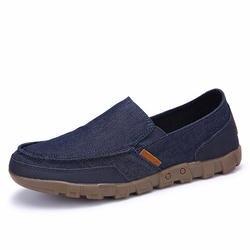 Большие размеры 38-48, Мужская вулканизованная обувь, Мужская парусиновая обувь без шнуровки, chaussure homme, высокое качество, Zapatos De Hombre