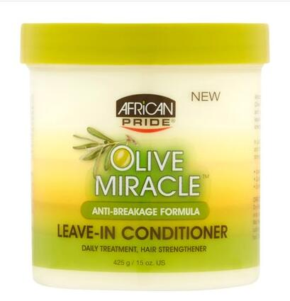 Image result for african pride leave in conditioner