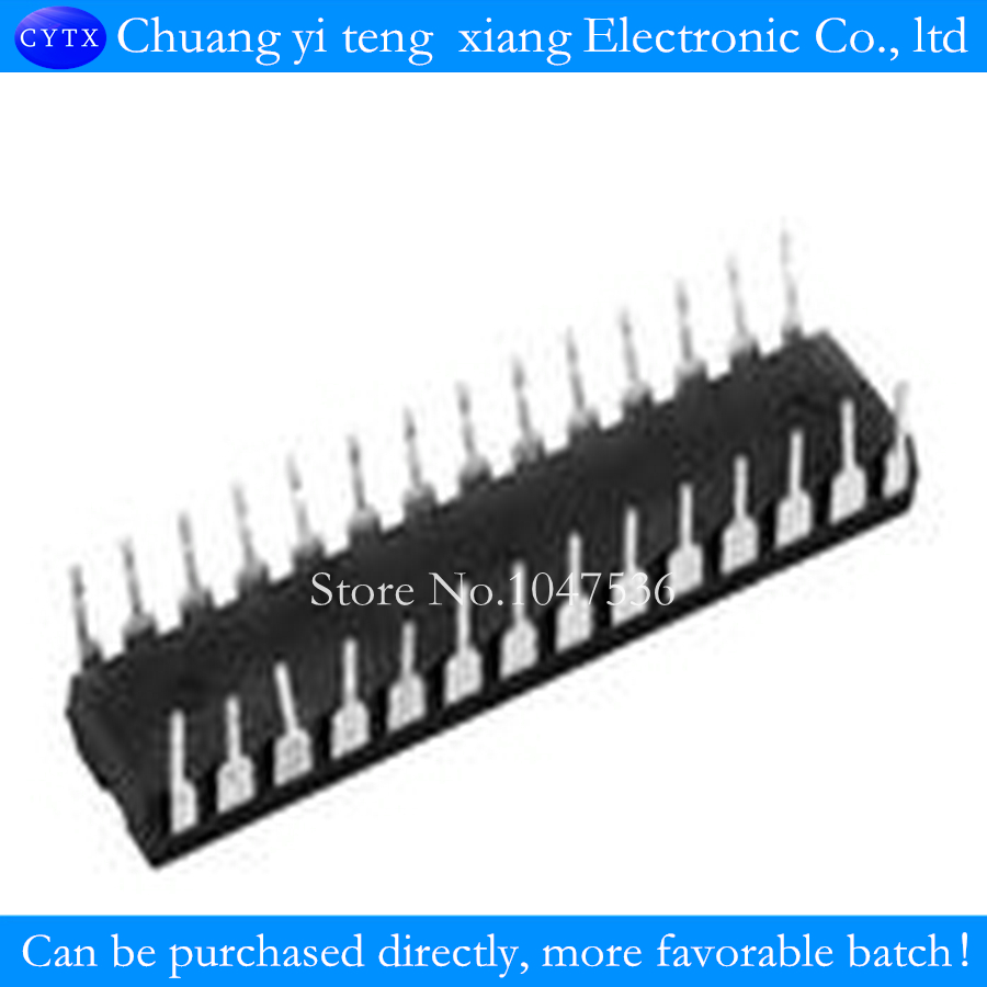 Sh69p25k 5pcs Lot Integrated Circuit Ic Chip In Circuits Components And More From Electronic Supplies On Alibaba Group