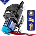 Mellow BMG extruder Geklont Btech Bowden Dual Stick Extruder für 3d drucker MK8 Anet a8 Cr-10 Prusa i3 mk3 Ender 3