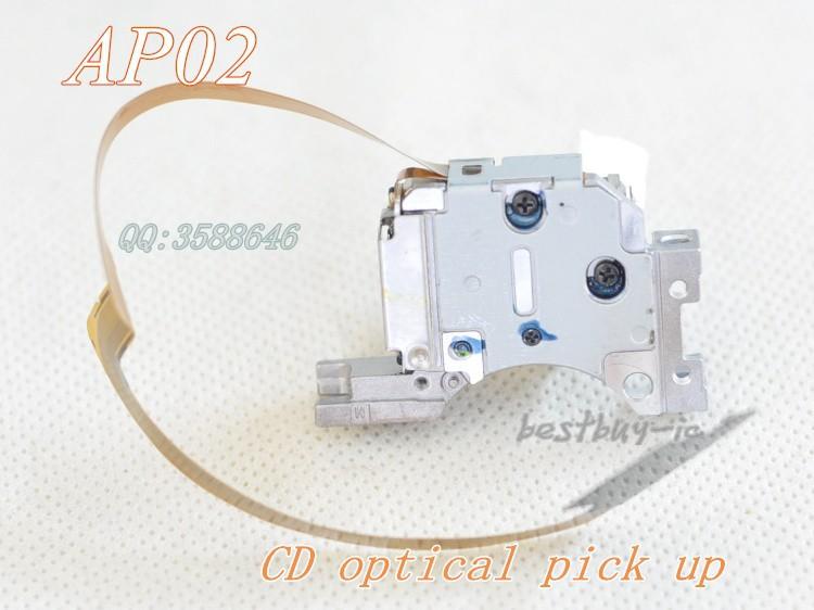 AP02 (3)
