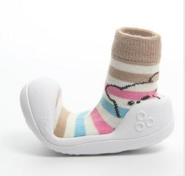 Baby-Girl-Boy-Attipas-Same-Design-Sneaker-Soft-Comfortable-Bebe-Cartoon-First-Walkers-Brand-Anti-slip-Toddler-Rubber-Socks-Shoes-1