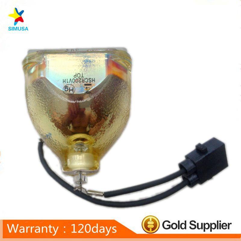все цены на Original Projection TV Lamp Bulb BHL-5009-S for JVC DLA-HD1 DLA-HD10 DLA-HD100 DLA-HD1WE DLA-RS1 DLA-RS1X DLA-RS2 DLA-VS2000