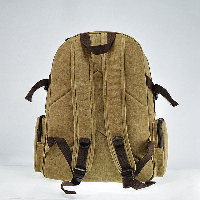 """""""Wings of Liberty"""" Attack On Titan Backpack Series I"""