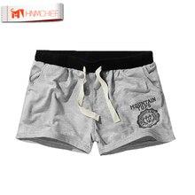 Homens Musculação Shorts Shorts para homens com Ouro & Powerhouse Fitness Workout Alta Qualidade Musculation Ginásios Suor Roupa Parte Inferior