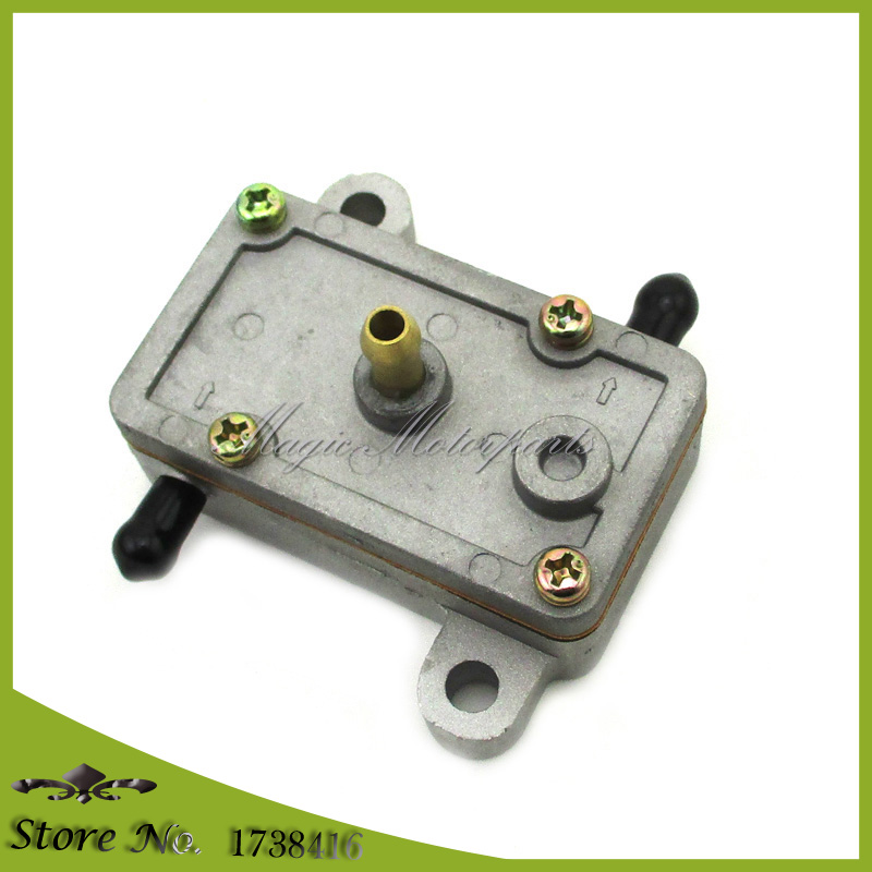 US 10 OFF Fuel Pump For Arctic Cat Jag 3000 Lynx Trail Cat 4000 Panther Puma Bearcat Z370 In Lawn Mower From Tools On Alibaba
