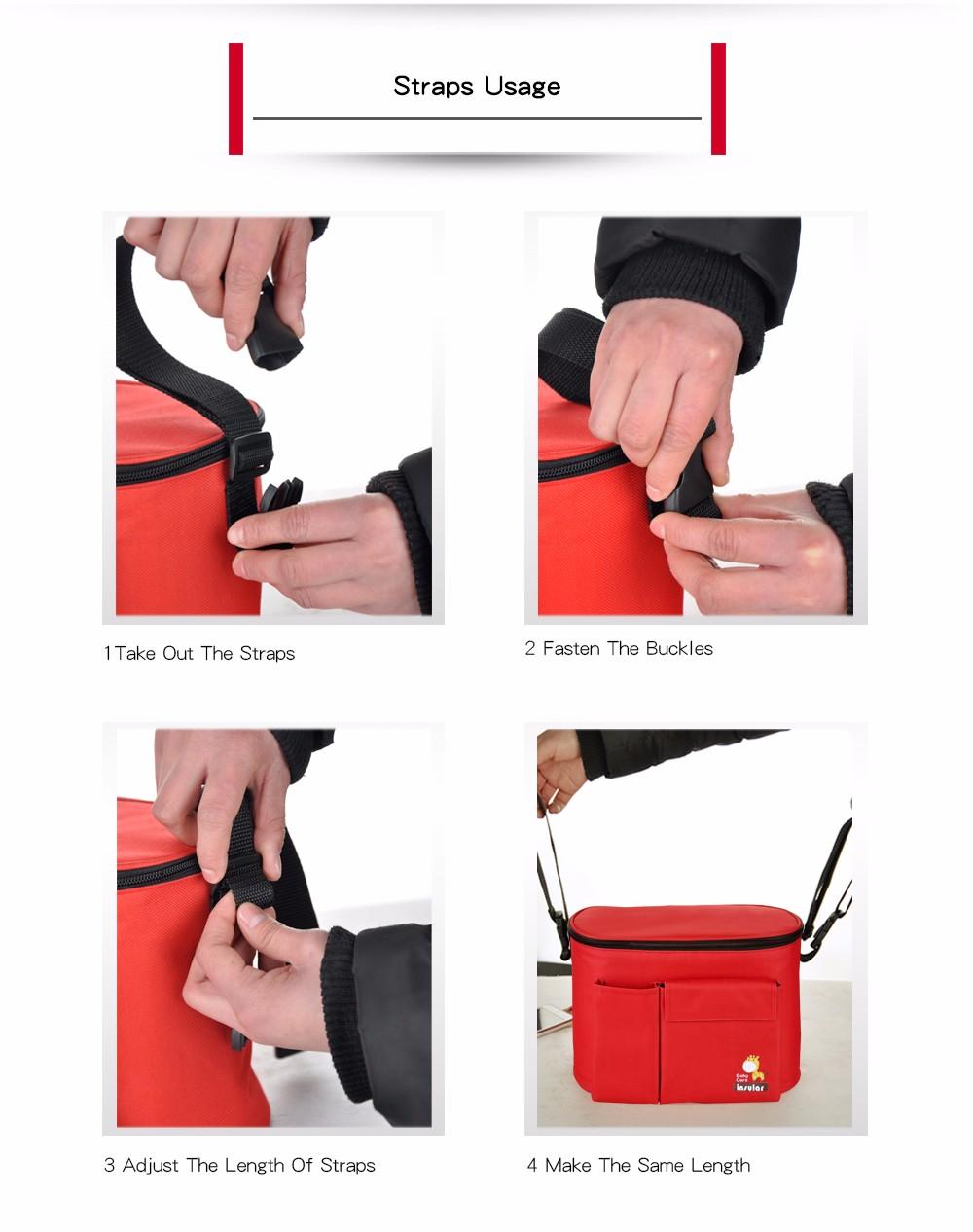 Stroller bag (17)