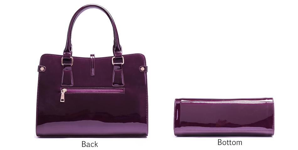 handbags (12)