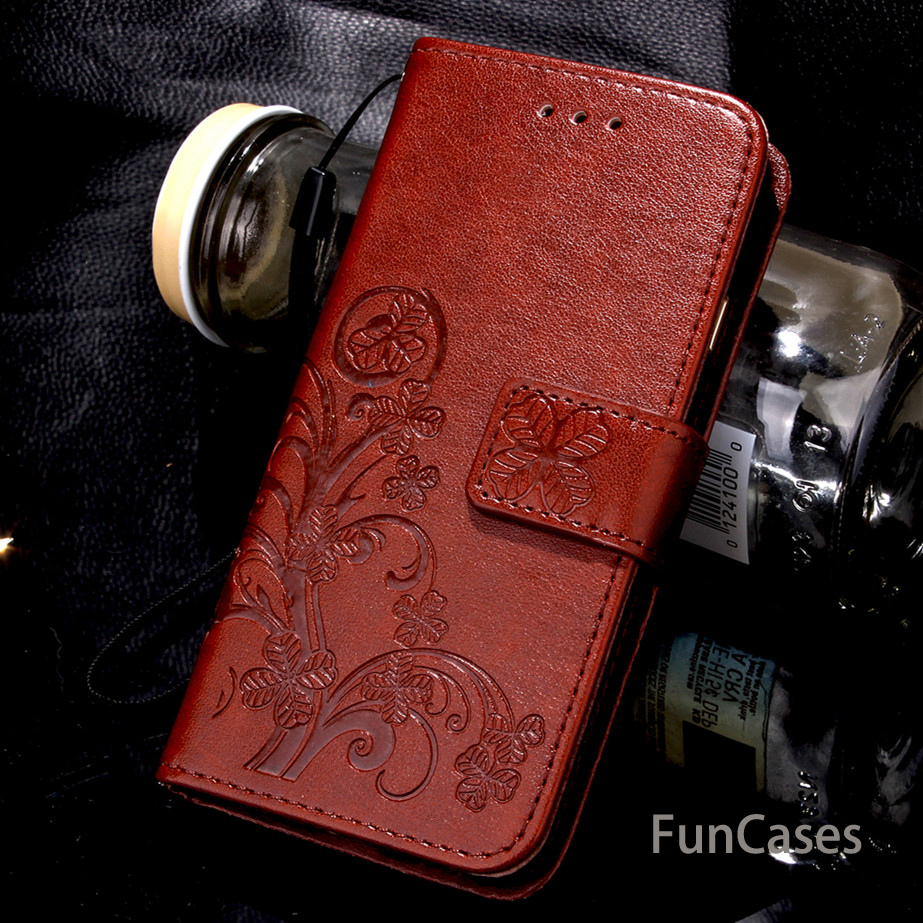 Butterfly <font><b>Flip</b></font> Leather <font><b>Case</b></font> For <font><b>Samsung</b></font> <font><b>Galaxy</b></font> <font><b>S3</b></font> S4 S5 <font><b>Mini</b></font> S6 S7 Edge Note3 4 5 G530 G360 A310 A510 J1 J3 J120 J510 Cover image